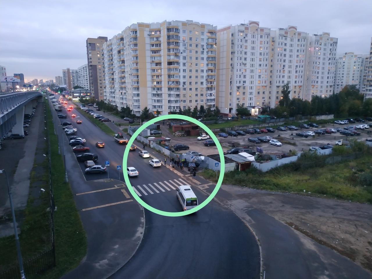 opasnaya-ostanovka-cheremuhina6.jpg