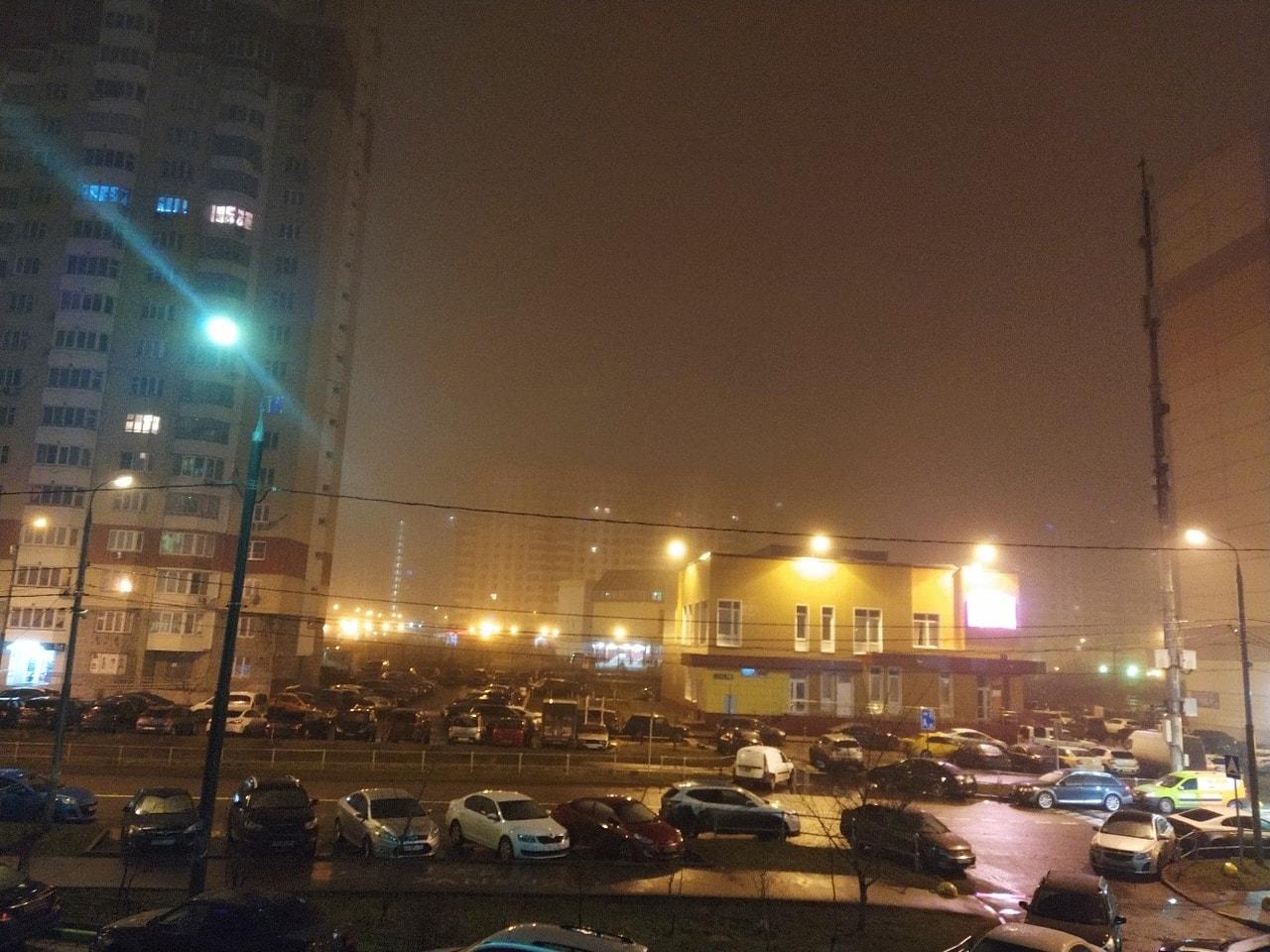 Туман_В_Люберцах1-min.jpg