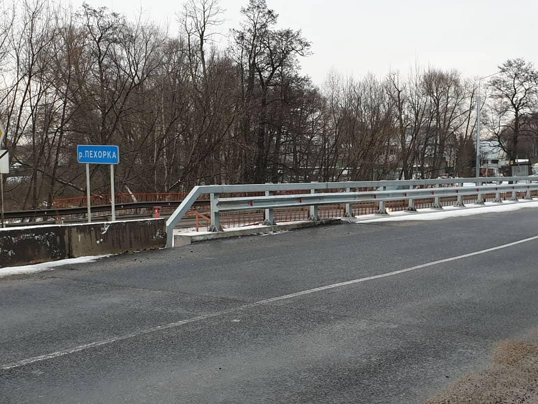 zakonchili-rekonstrukciyu-mosta-na-Zeninskom-shosse6.jpg