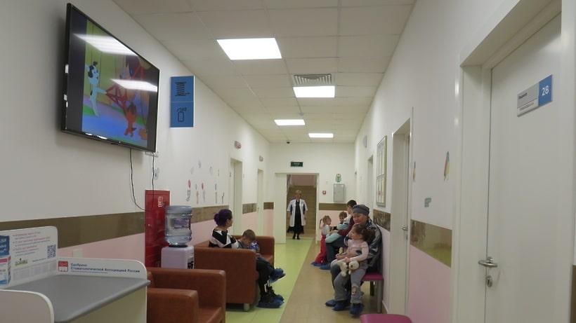 ZHiteli-Tomilino-pozhalovalis'-na-kachestvo-obsluzhivaniya-pacientov-v-poliklinike.jpg
