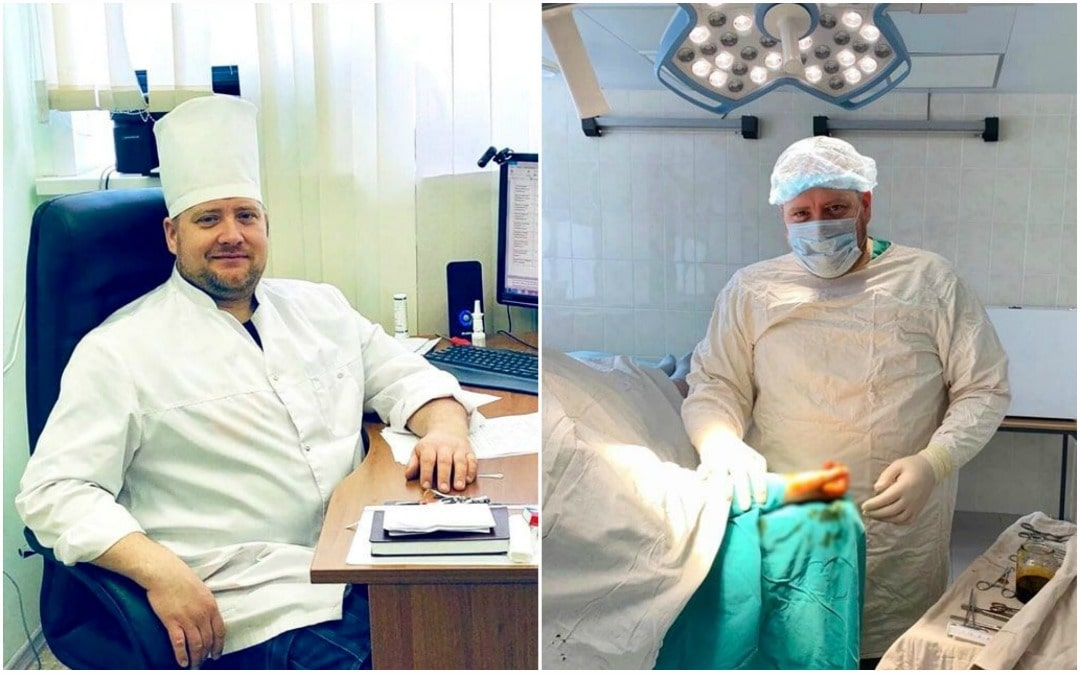 Luchshim-travmatologom-Podmoskov'ya-priznali-vracha-iz-Lyuberec.jpg
