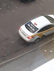 moscovskaya-povrhedili-avto1.jpg