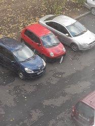 moscovskaya-povrhedili-avto2.jpg